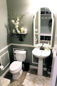 ideas for bathroom decorating bathroom decorating ideas flaviacadime com