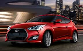 0 60 hyundai veloster turbo 2017 hyundai veloster release date turbo review price 0 60