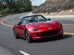 mazda car and driver mazda s not so silly plan to end distracted driving with much more