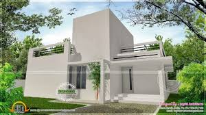 home planners house plans inspiring small modern houses home planning ideas 2017 small real