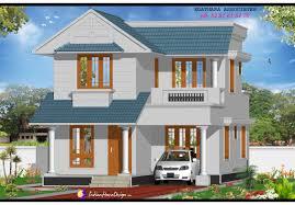home design pro manual printer cartridge duplex house plan and elevation sq beautiful