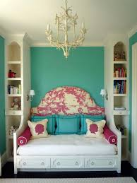 Master Bedroom Decorating Ideas Pinterest Master Bedroom Decorating Ideas On Pinterest 25 Best Ideas About
