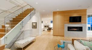 home design in nj benefits of a modern home design custom new home builder nj