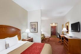 San Antonio Comfort Inn Suites Comfort Inn U0026 Suites Near Medical Center Now 50 Was 6 9