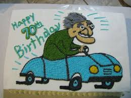 70th birthday cakes best 70th birthday cake ideas fitfru style