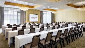 vancouver meeting rooms the westin bayshore vancouver