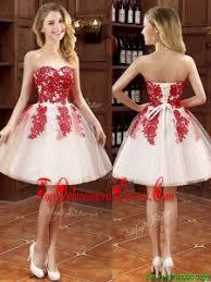 quinceanera damas dresses dama dresses for quinceanera cheap quinceanera damas dresses 2013