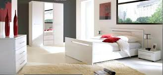 meuble de rangement chambre à coucher meuble rangement chambre ado tradesuper info