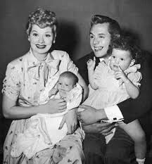 Desi Arnaz Died 420 Best Images About I Love Lucy On Pinterest Desi Arnaz The
