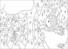 get this rainbow fish coloring pages free 6cvg2