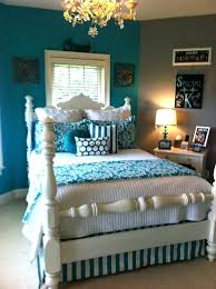 bathroom wall pictures ideas turquoise bedroom wall turquoise and brown bedroom and turquoise