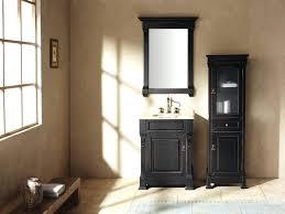 Bathroom Furniture Direct Small Bathroom Furniture Cabinets Bathroom Vanity Design Plans