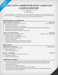 office assistant resumes 12 executive administrative assistant resume sle riez sle