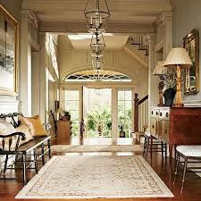 Southern Home Decor 130 Best Southern Plantation Homes Images On Pinterest Southern