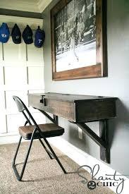 floating desk design desk designer enchantinglyemily com