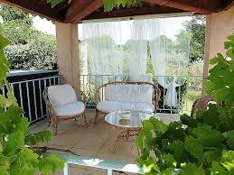 chambres d h es en provence chambre best of chambres d hotes vaison la romaine avec piscine hi