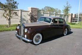 antique rolls royce for sale 1959 rolls royce silver cloud for sale 2010232 hemmings motor news