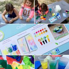 green kid crafts review the vetetoe family