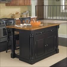 free standing kitchen islands for sale kitchen mini kitchen island portable kitchen cabinets portable