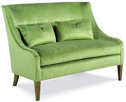Taylor King Sofas by Decorating With Greenery Traditional Home