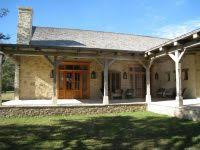 17 best ideas about texas ranch on pinterest hill texas ranch house plans homes zone