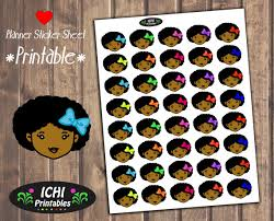 erin condren black friday sale cute period planner stickers period printable planner stickers