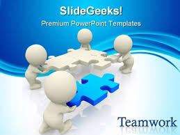 guy powerpoint templates slides and graphics