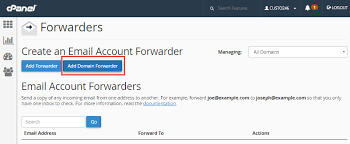 membuat group di yahoo mail how to setup an email forwarder in cpanel webmail inmotion hosting