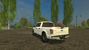 Old Ford Truck Games - ford pickup edit by u f car farming simulator 2017 2015 15