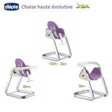 chaise haute volutive chicco polly magic chaise haute chicco polly magic chaise haute polly magic chicco 28