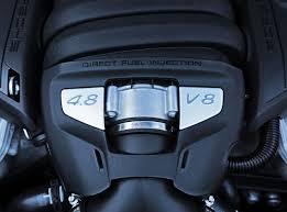 porsche panamera interior 2016 2016 porsche panamera gts road test review carcostcanada