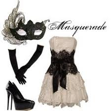 masquerade dance dresses simple google search halloween