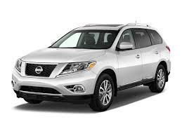 grey nissan pathfinder pathfinder for sale in terre haute in dorsett nissan