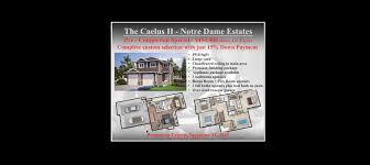 Home Design 3d Premium Atlas Premium Home Development New Home Construction Morinville