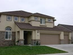 home design exterior designs exterior house paint schemes