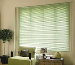 Best 25 Standard Window Sizes by Bedroom Window Blinds Sizes And Chart Chalet For The Awesome