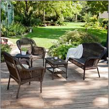 outdoor furniture wilmington nc