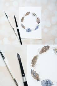188 best art class images on pinterest diy drawing and other
