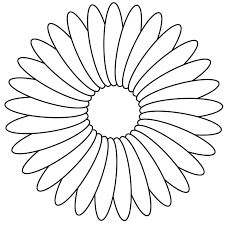 printable coloring pages for girls 218 flower coloring pages for