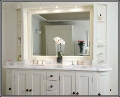shabby chic bathroom decor bathroom home design ideas qeprwwypog