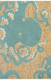 Area Rug Patterns 392 Best Summer Refresh Images On Pinterest Rugs Usa Carpet