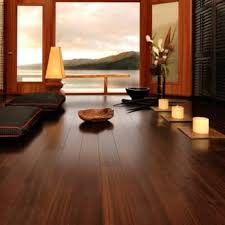 pro hardwoods flooring 14 photos flooring 26450 jefferson