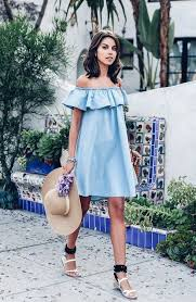 best 25 chambray dress ideas on pinterest jean top dress with