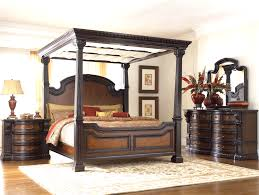 choose the california king canopy bed frame modern beds design