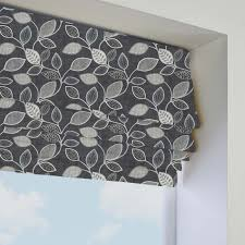 Roman Blinds Made To Measure Roman Blinds Made To Measure Custom Fit Roman Blinds Ready Made