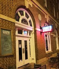 review south kitchen bar athens atlanta food critic blog