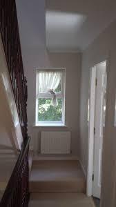 dulux nutmeg white and good carpet interior paint pinterest