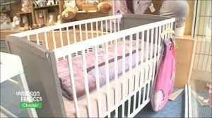 amenagement chambre bébé la maison 5 aménagement chambre bébé berceaumagique com