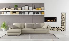 Modern Fireplace Flare Rc Lc 80 Right Or Left Corner U2013 Modern Fireplaces