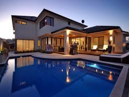 2 house with pool house swimming pool design amusing home swimming pool designs 2